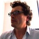 Enrico Busto