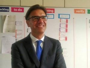 Fabio Falzoni