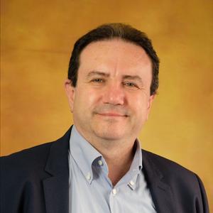 Fabrizio Riguzzi