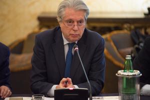 Francesco Pizzetti