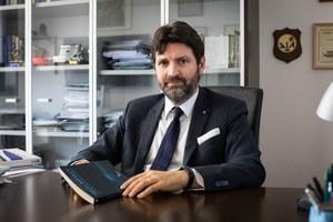 Gianmarco Montanari