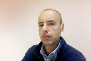 Luca Chiantore