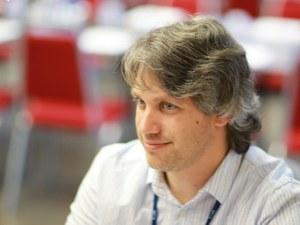 Luca Iacaruso