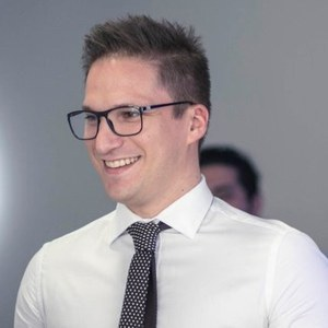 Luca Taboni