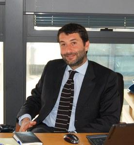 Marco Di Luzio