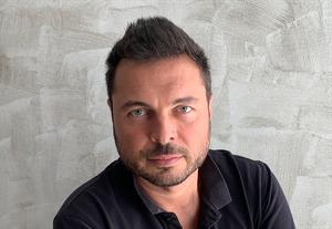 Marco Malaguti