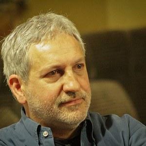 Mario Masiero