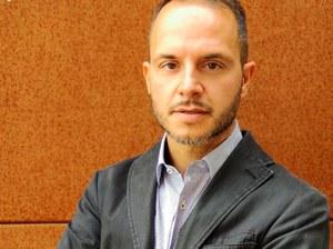 Matteo Cerboneschi