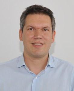Mirko Orsini