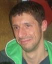 Paolo Burgio