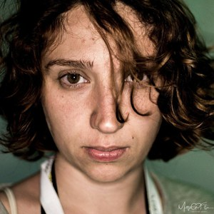 Silvia Perfigli