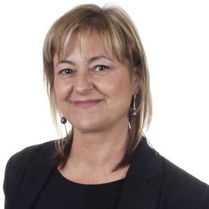 Sonia Bergamaschi