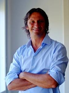Stefano Grillenzoni