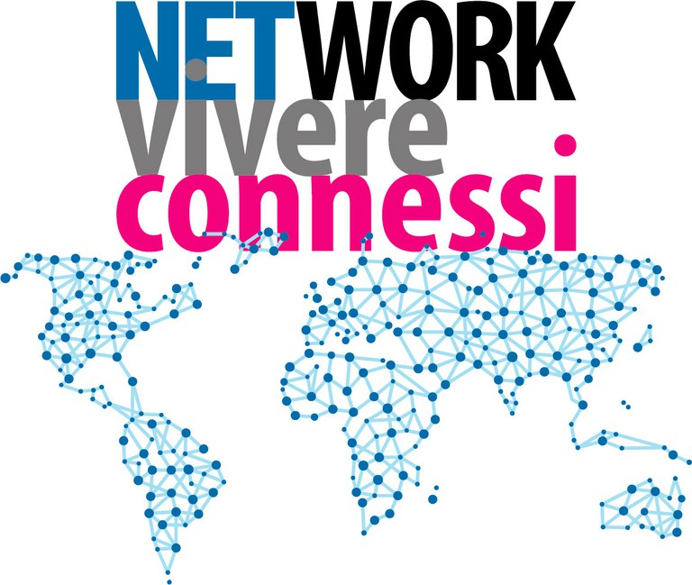 logo-Network-positivo-72-2020.jpg