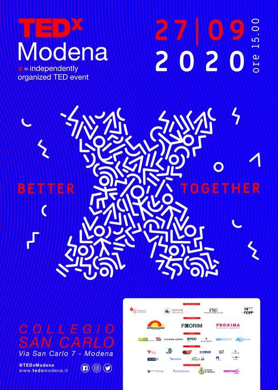 TEDX_Locandina_A3.jpg