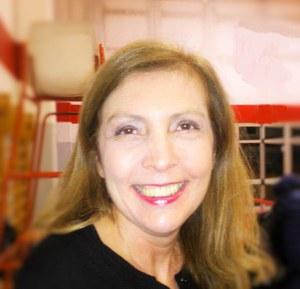 Annamaria Contini