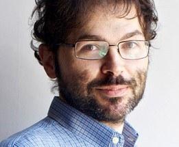 Bernardo Balboni