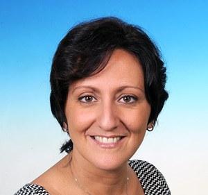 Claudia Canali