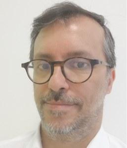 Claudio Guido Ferilli