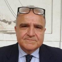 Domenico Pennone