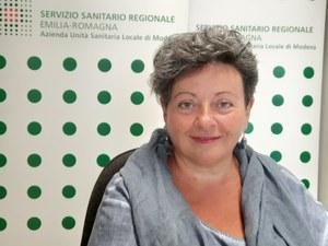 Emanuela Ferri