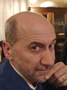 Enzo Bertolotti