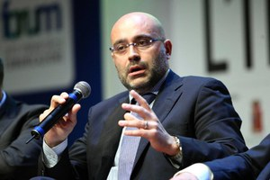 Eugenio Iorio