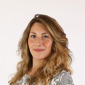 Ludovica Carla Ferrari