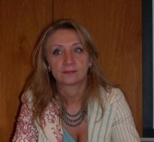 Luisa Franchina