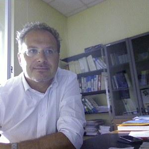 Alessandro Francioni