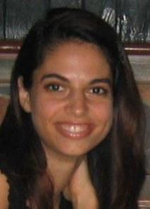 Giorgia Lodi