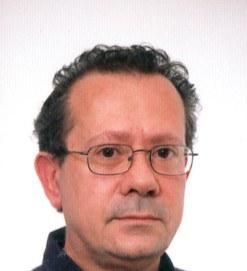 Giovanni Solinas