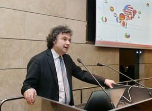 Guido Caselli
