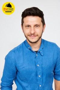 Marco Simonini