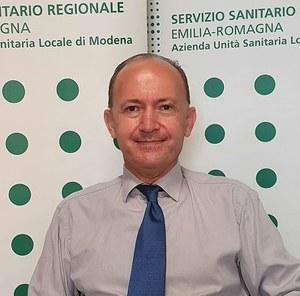Massimo Bigarelli
