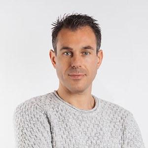 Matteo Orlandi
