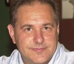 Michele Colajanni