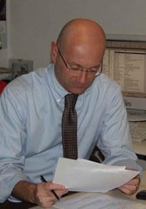 Roberto Righetti