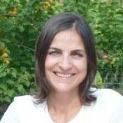 Stefania Allegretti