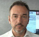 Walter Merler