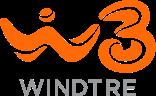 windtre-logo-dsk.png