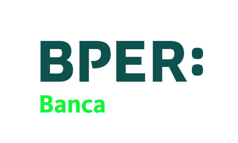 EXE_BPER Banca_Logotipo_V Colori_Pos_PMS.jpg