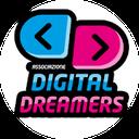 App-DigitalDreamers.png