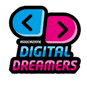 App-DigitalDreamers.png