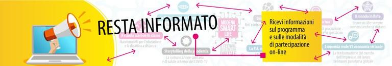 banner_resta_informato.jpg