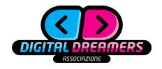 digitaldreamers.jpg