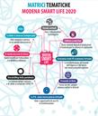 infografica-msl.png