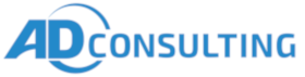 Logo_ADconsulting_orizzontale.png