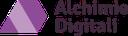 Logo_AlchimieDigitali.png