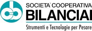 Logo_Bilanciai.jpg